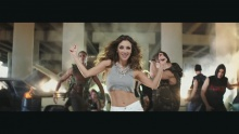 Rumba - Anahi Featuring Wisin