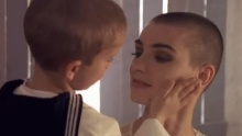 My Special Child - Sinead O'Connor