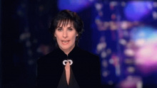 Trains And Winter Rains - Enya