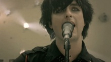 21 Guns (Long Version) – Muse – Мусе –