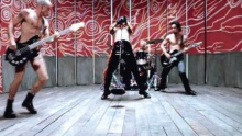 Warped – Red Hot Chili Peppers – Ред Хот Чили Пепперс РХЧП red hot chili pepers rad hot chili pepers перцы – Варпед