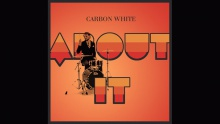 About It - Carbon White