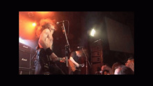 Girls in Black (Live) – Airbourne – Аирбоурне – Гирлс Блак