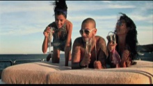 Welcome To St. Tropez – T.I. –  –
