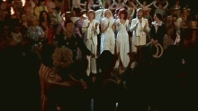 Super Trouper – Abba – Абба – Супер Троупер