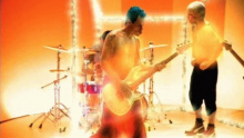 Around The World – Red Hot Chili Peppers – Ред Хот Чили Пепперс РХЧП red hot chili pepers rad hot chili pepers перцы – Ароунд Тхе Ворлд