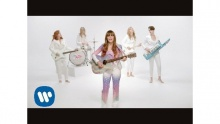 Just One Of The Guys - Jenny Lewis