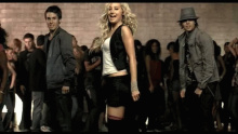 He Said She Said – Ashley Tisdale – Ашлеы Тисдале – Саид Саид