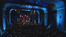 America the Beautiful / God Bless America (Medley) (feat. David Phelps) (Live) – Andrea Bocelli – Андреа Боцелли –