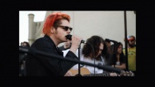 Summertime (Live Acoustic at 98.7FM Penthouse)  – My Chemical Romance – Кемикал Романс –