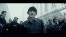 From The Inside – Linkin Park – Линкин Парк – Фром Тхе Инсиде