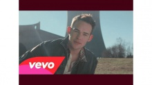 Parachute - James Durbin