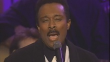 Through It All (feat. Ben Speer and Jessy Dixon) (Live) - Bill & Gloria Gaither
