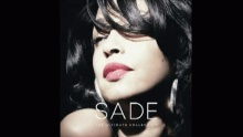 Still In Love With You - Sade