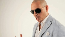 Throw Your Hands Up (Dancar Kuduro) (feat. Pitbull & Lucenzo) – Мот –  –