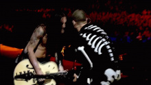 Jam (Live At Slane Castle) – Red Hot Chili Peppers – Ред Хот Чили Пепперс РХЧП red hot chili pepers rad hot chili pepers перцы –