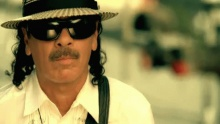 Into The Night - Santana Featuring Chad Kroeger