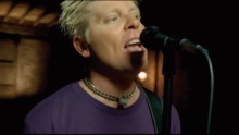 Can't Repeat – The Offspring – Оффспринг –