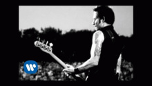 Longview (Live) – Green Day – Грин Дэй – Лонгвиев