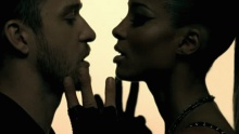 Love Sex Magic - Ciara featuring Justin Timberlake