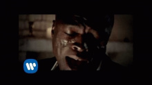 I've Been Loving You Too Long – Seal – Сеал – Иьве Беен Ловинг Ыоу Тоо Лонг