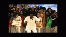 The Way It Is - Lucky Dube