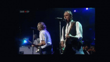 In The Army Now (DVD Extra - Night Of The Proms 1999) – Status Quo – Статус Куо – Тхе Армы Нов