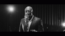 Luck Be A Lady – Seal – Сеал –