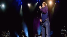 You Make Me Feel Brand New (Live at Sydney Opera House) – Simply Red –  –