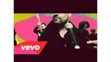 The Only One - Reverend The Makers