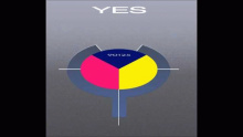 Changes – Yes – Йес – Чангес