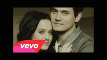 Who You Love – Katy Perry – Кетти перри кети пери katty parry kety pery katy perry кэти kate perry katy pary ketty perry katy perru кэти пэрри кэти пэри –