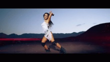 Цунами – Katy Perry – Кетти перри кети пери katty parry kety pery katy perry кэти kate perry katy pary ketty perry katy perru кэти пэрри кэти пэри –