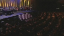 Palms of Victory (feat. John Starnes, Ben Speer, Faye Speer and Brock Speer) (Live) - Bill & Gloria Gaither