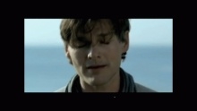 Foot Of The Mountain – a-ha – а-ха –