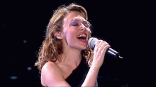 Can't Get You Out Of My Head (Live In Sydney) – Kylie Minogue – кайли миног миноуг – Цаньт Гет Ыоу Оут Хеад