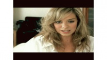 Woman In Love - Liz McClarnon
