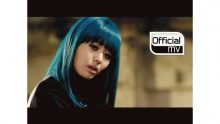 Going Crazy - Song Ji Eun (Secret), Bang Yong Guk