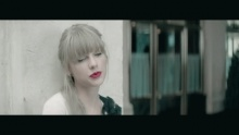 Begin Again – Motel – Мотель мотел –