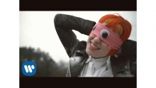 Ain't It Fun – Paramore – Параморе –