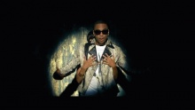 Bounce It - Juicy J feat. Wale and Trey Songz