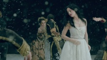 Unconditionally – Katy Perry – Кетти перри кети пери katty parry kety pery katy perry кэти kate perry katy pary ketty perry katy perru кэти пэрри кэти пэри –