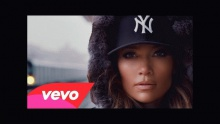 Same Girl – Sean Paul – сен паул пол –