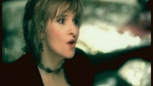 Angels Would Fall - Melissa Etheridge