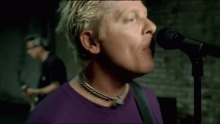 Can't Repeat – The Offspring – Оффспринг – Цаньт Репеат