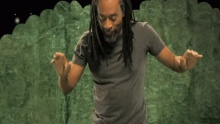 Say Ladeo - Bobby McFerrin