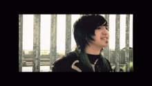 Something – Escape the Fate – Есцапе тхе Фате – Сометхинг
