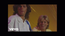 You Can Win If You Want (ZDF Tele-Illustrierte 19.06.1985) (VOD) - Modern Talking