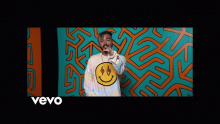 Mi Gente - J Balvin feat. Willy William