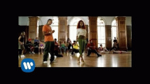 Give It Up To Me – Sean Paul – сен паул пол –
